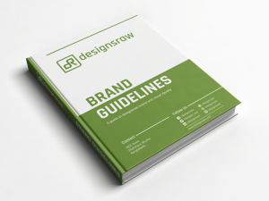 Corporate Brand Guidelines
