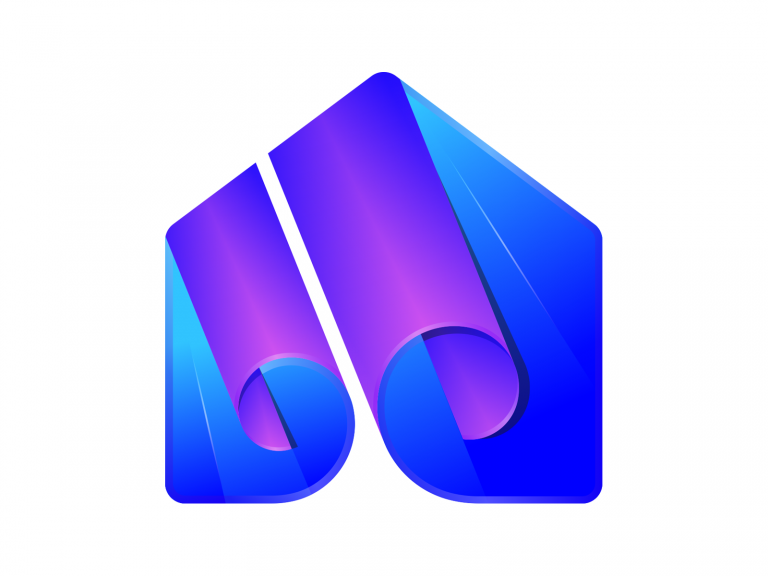 Residence Paper Logo